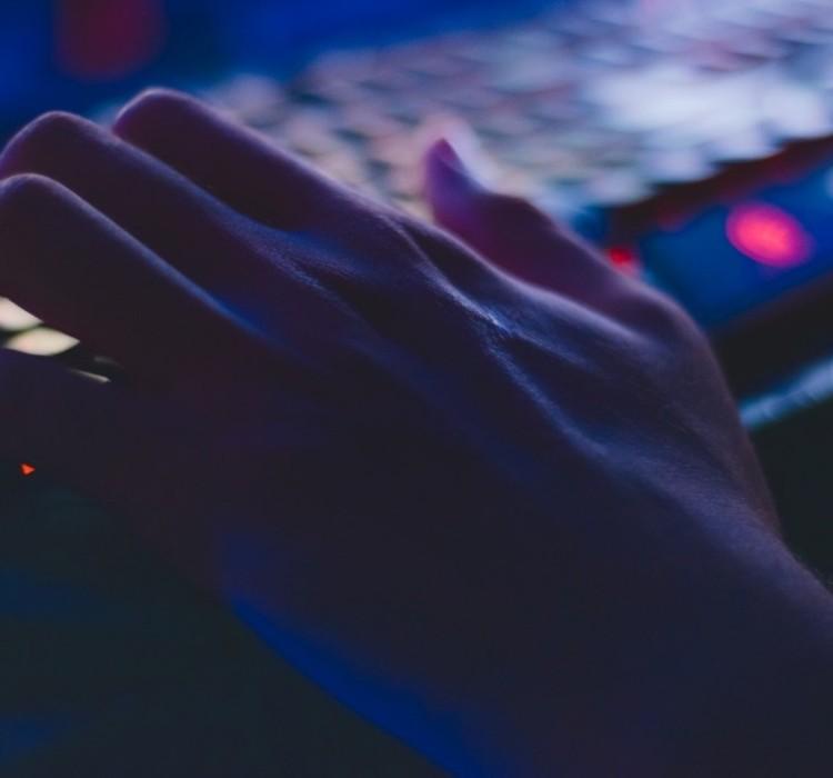 BTleaks: cosa si sa del principale cyber-incidente tedesco