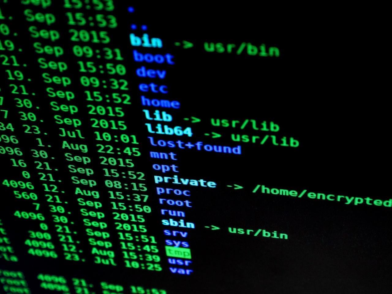 code codes coding 207580