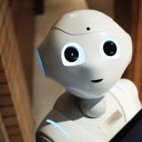 Videosorveglianza, machine learning e AI