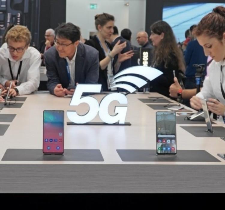 Europa: approccio comune alla sicurezza 5G