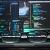 VMware propone il firewall service-defined