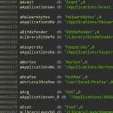 Attacchi di phishing contro gli utenti Mac in aumento, attenzione al phishing