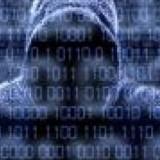 Osservatorio sulla cybersecurity del CNR, 13 servizi per aziende e privati