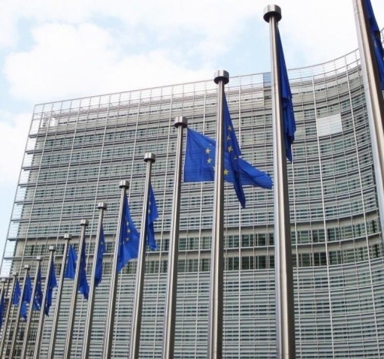 Cyber-attacchi internazionali nel mirino di Europol