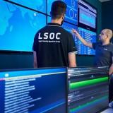 Link11: attacchi estorsivi agli hosting provider italiani