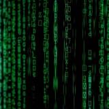 Hacker compromettono 11 fornitori di servizi IT, miravano alle reti dei clienti