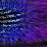 Italia Paese europeo più minacciato dalle varianti di WannaCry