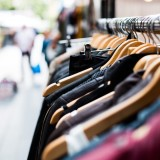 Serve sicurezza anche per il retail del fashion
