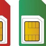 SimJacker è l'arma degli hacker per prendere il controllo di 1 miliardo di SIM