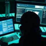 Attacchi IoT nel mirino degli hacker, impazza il mercato nero