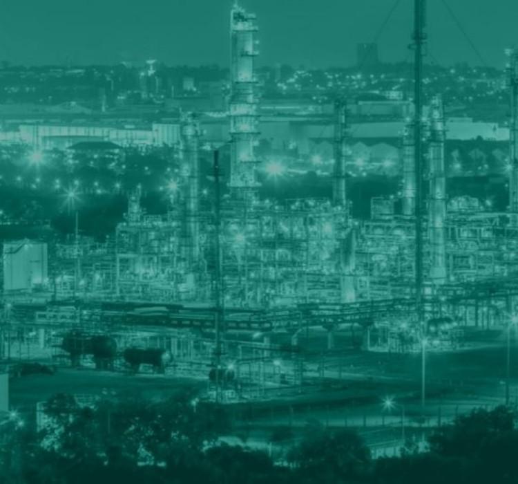 Kaspersky fa il punto sulla sicurezza ICS: frammentata e bisognosa di investimenti