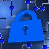 F-Secure e Zyxel si alleano per la protezione delle smart home