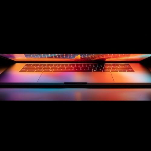 La cyber security come parte della Digital Transformation