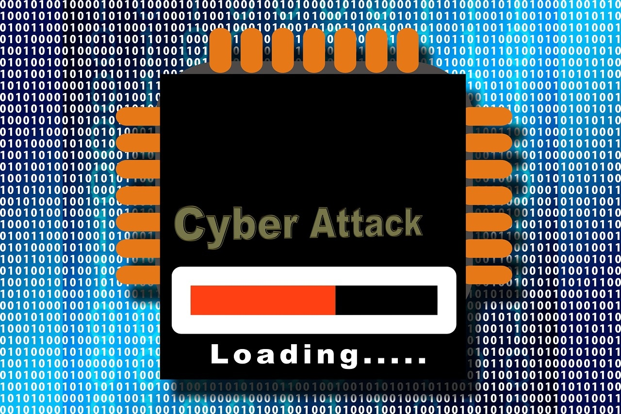 cyber trojan virus virus protection attack data 1654734