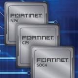 Fortinet potenzia i firewall di nuova generazione con un nuovo processore