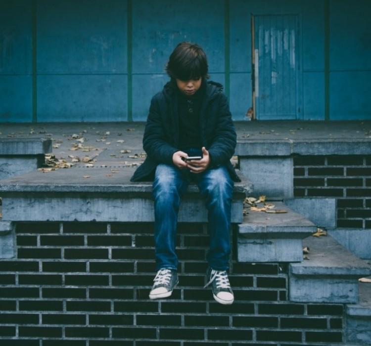 AICA crea una certificazione contro il cyberbullismo