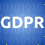 Il GDPR ha migliorato la sicurezza dei dati in Europa