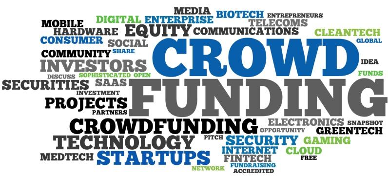 geefunding crowdfunding