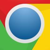 Chrome per Android guadagna Site Isolation per proteggere meglio i dati