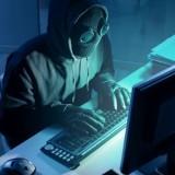 Nuova campagna di email con ricatto, non cadete nell'inganno