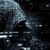 Panda Security: come proteggersi dagli attacchi dei cybercriminali