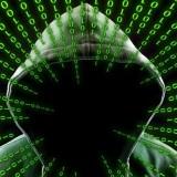 7 tecnologie emergenti che potrebbero mettere a rischio la sicurezza online