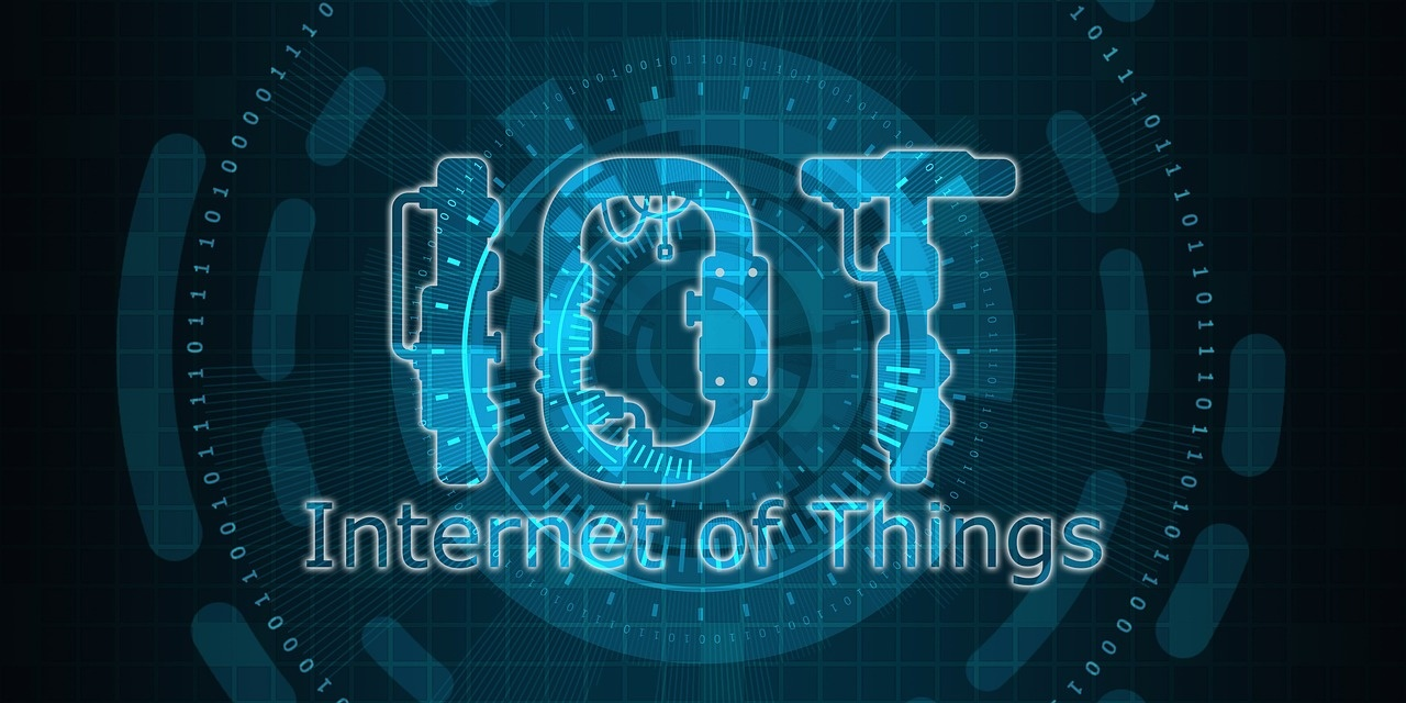 internet of things 4129218 1280