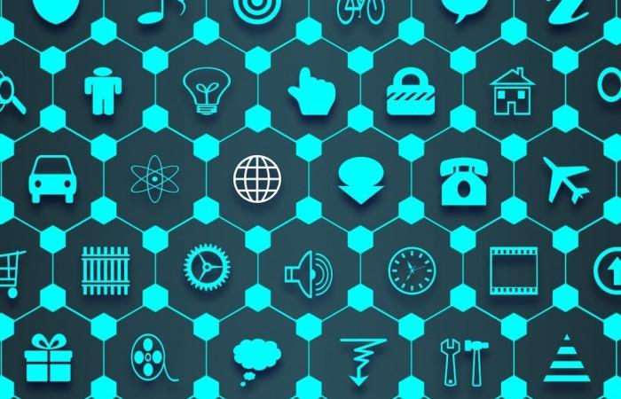 Dispositivi IoT sotto assedio, oltre 100 milioni di attacchi registrati del 2019