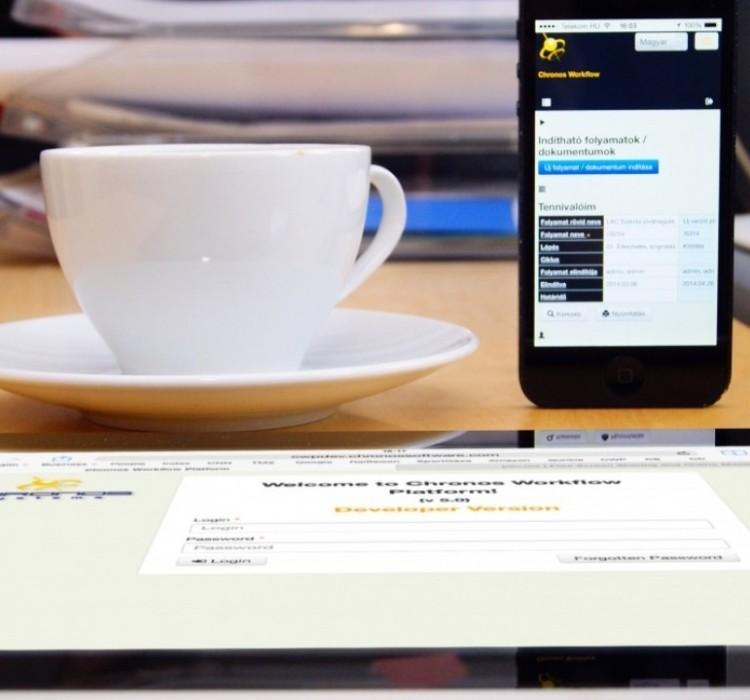 Dipendenti che usano smartphone personali per lavoro, come evitare rischi