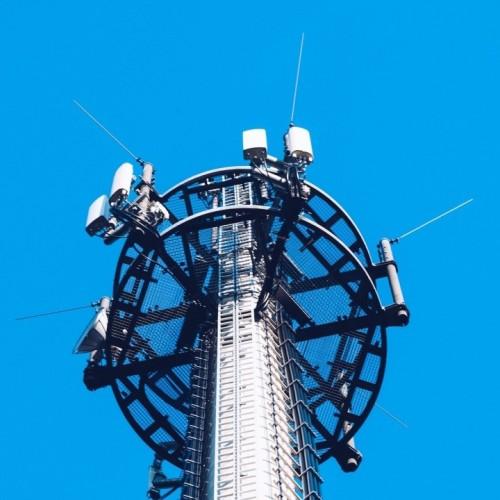 Sicurezza 5G. La Germania ha le sue regole