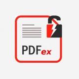 Un attacco PDFex può estrarre dati da file PDF crittografati