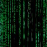 Malware Reductor, una tecnica sofisticata per spiare gli utenti