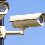 75 Paesi nel mondo usano l'Intelligenza Artificiale per la sorveglianza globale