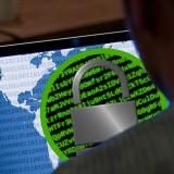 Ransomware HildaCrypt, lo sviluppatore consegna le chiavi di decifrazione