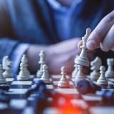 Messaggi dal Cybertech Europe 2019: come cambia la cyber security