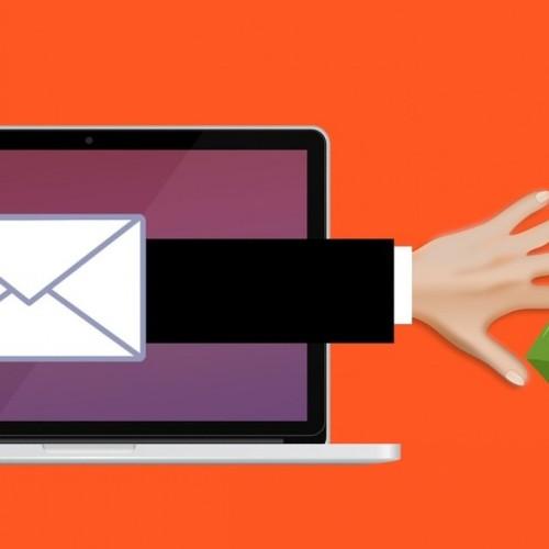 Truffe online fra phishing ed estorsioni, come difendersi