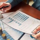 I costi aziendali dei data breach sono in crescita, come investire in sicurezza