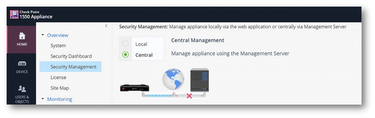 smb security local or central management carousel 3 image pagespeed ce ih3ph  szm