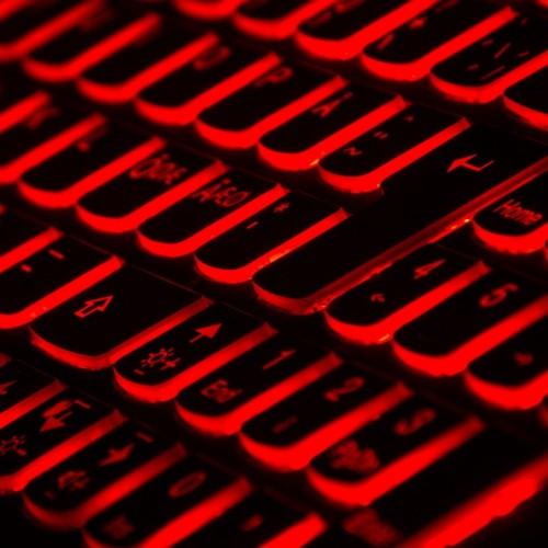 Segasec: una difesa contro il phishing