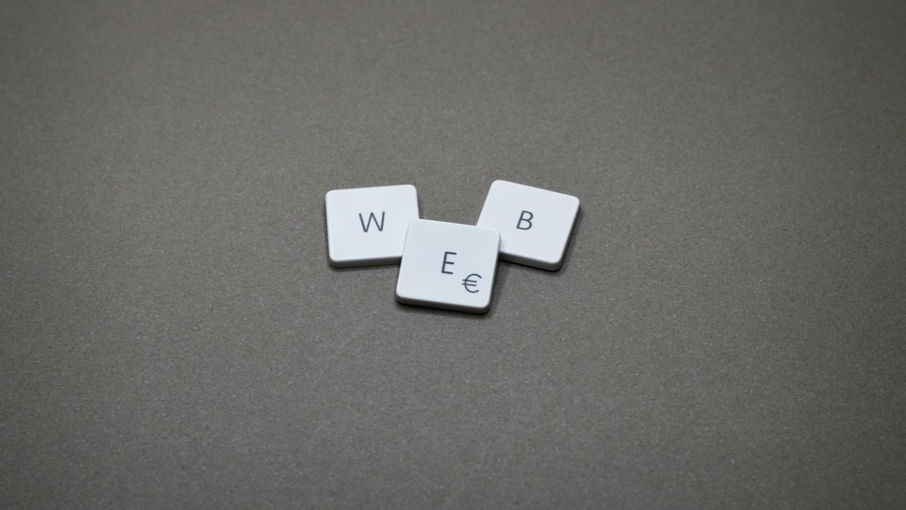 web lettere