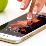 MobiWall è l'app italiana che tutela la privacy degli utenti di smartphone