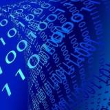 Picco di attacchi DDoS a settembre
