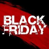 Black Friday e Cyber Monday, un'occasione ghiotta per i cyber criminali