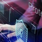 Check Point scova una falla nel Secure World di Qualcomm, risolta