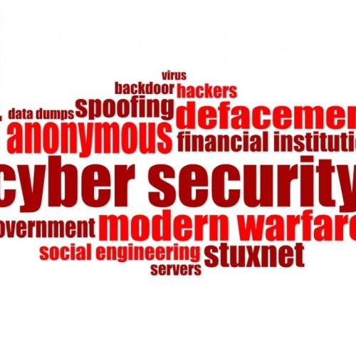 Data breach: come e perché investire in cybersecurity