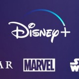 Utenti Disney+ nel mirino dei cyber criminali