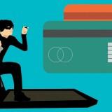 Attacchi di phishing in crescita del 400%