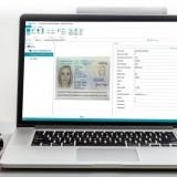 IRISmart Security, estrarre in sicurezza i dati da passaporti e carte d'identità