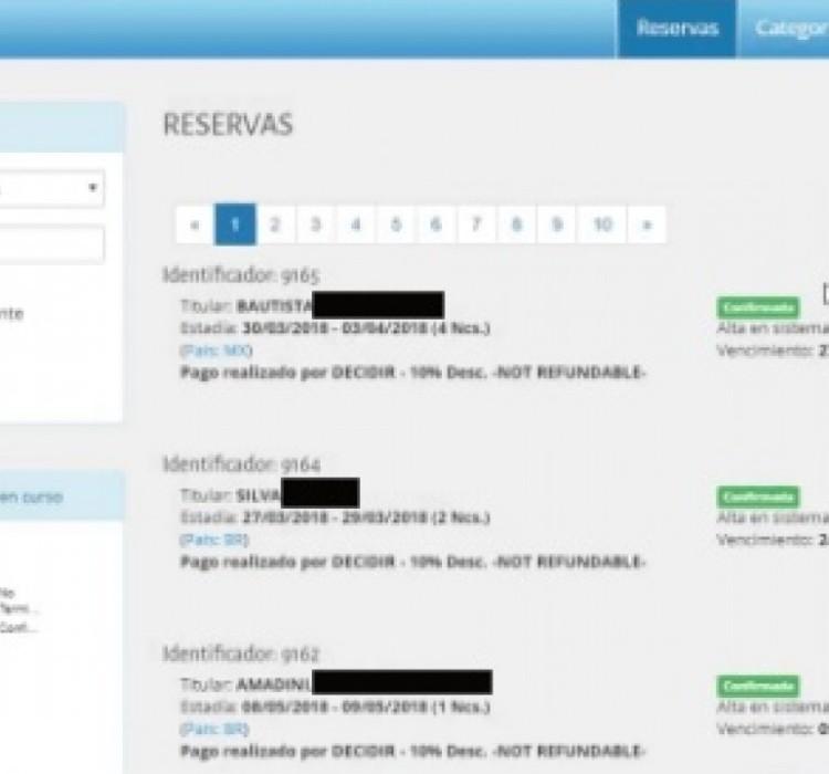 RevengeHotels, il malware contro gli hotel arriva in Europa