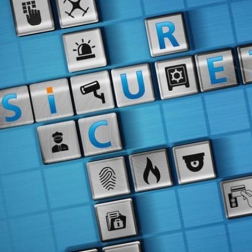 D-Link presenta switch, videocamere e altre soluzioni per la sicurezza